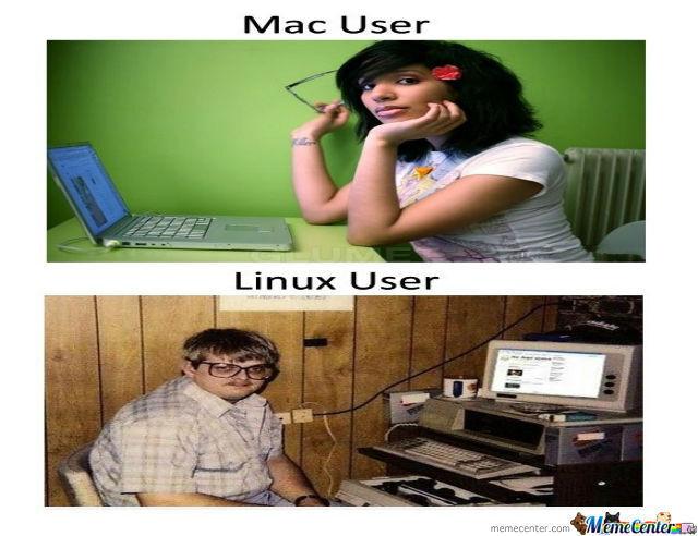 https://cloud-bu9np2sac.vercel.app/0mac-users-linux-users_o_420922.jpg